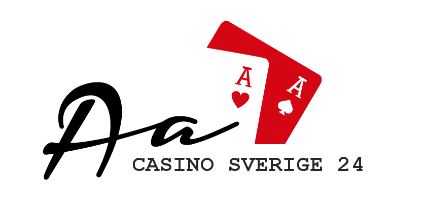 CasinoSverige24