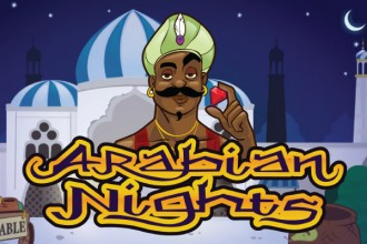 arabian_nights_slot